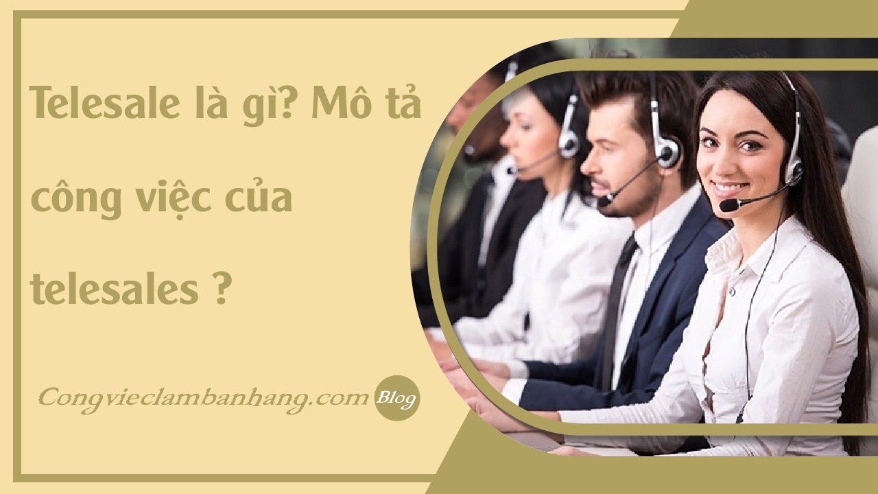 faq-telesale-la-gi